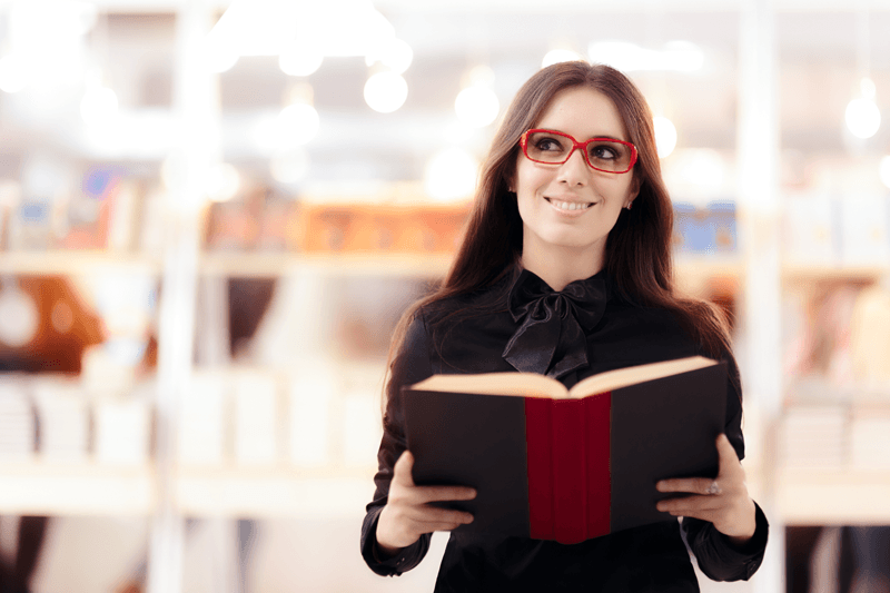 Best Book Publishing Practices