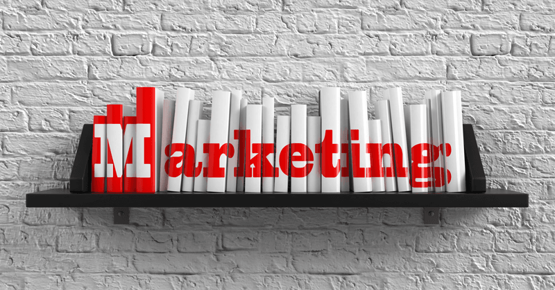 3 Tips for Book Internet Marketing