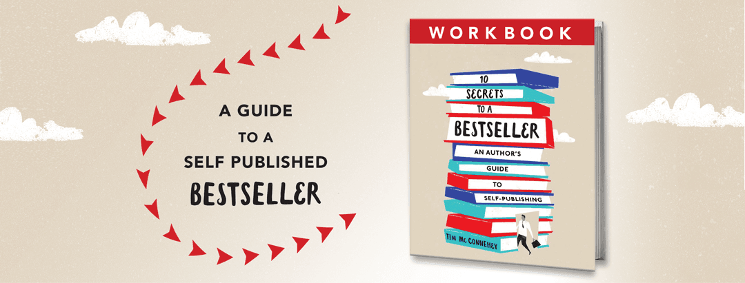 Finding the Right Publishing Guide