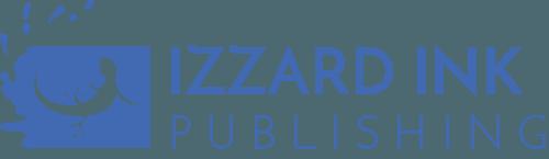 Izzard Ink Publishing logo